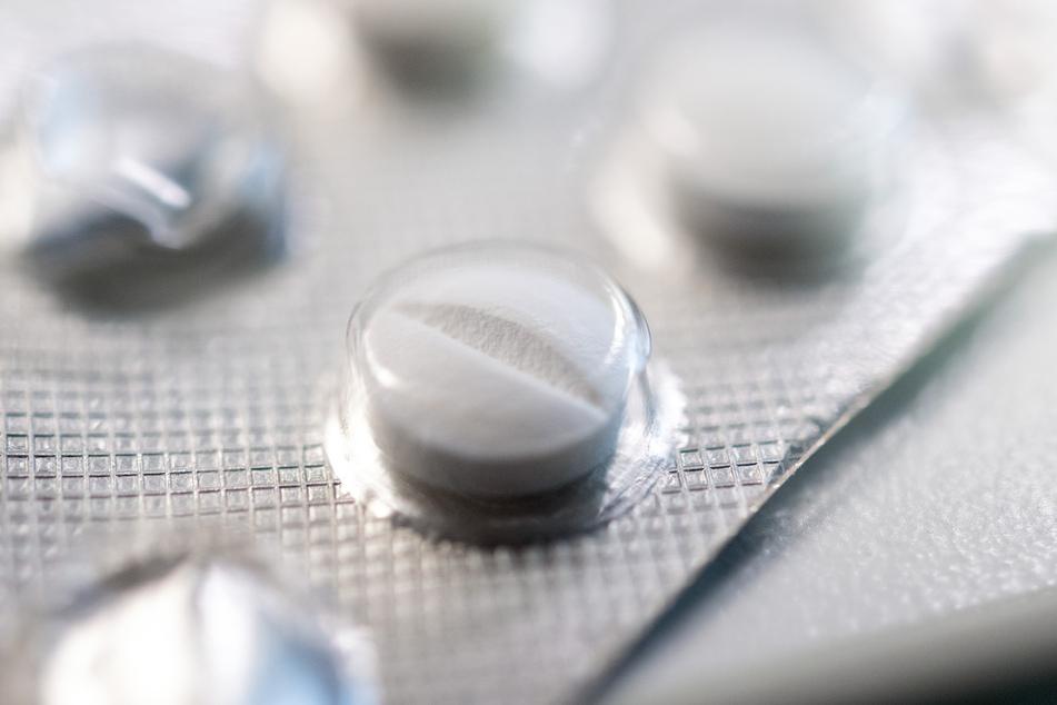 Bei Corona-Infektion: WHO zieht Warnung vor Ibuprofen zurück