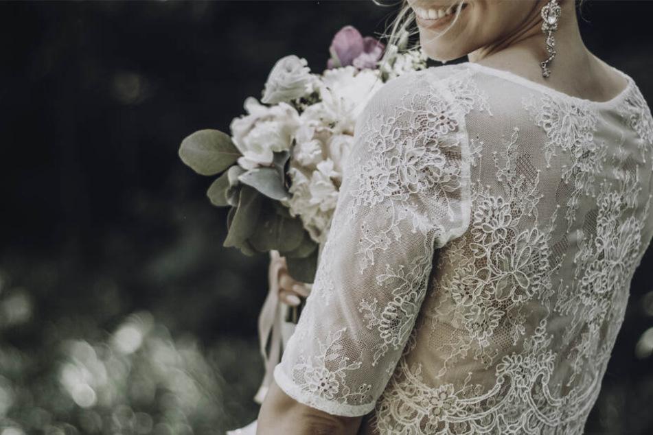 Mann stellt nach der Hochzeit fest, dass mit seiner Braut etwas nicht stimmt: Jetzt ist er seinen Job los