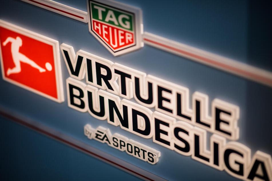 Neben der bisherigen virtuellen deutschen Meisterschaft für Einzelspieler wird es nun auch eine Club-Championship für die E-Footballer der Bundesliga und 2. Bundesliga geben.