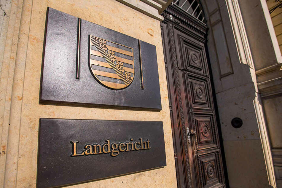 Nachdem Ghanbari in zwei Instanzen gescheitert war, gab ihm das Landgericht Leipzig Mitte Mai Recht.