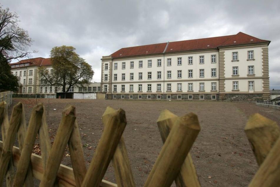 Hilferuf aus dem Verwaltungszentrum: In Zwickau werden dringend Wahlhelfer gesucht.