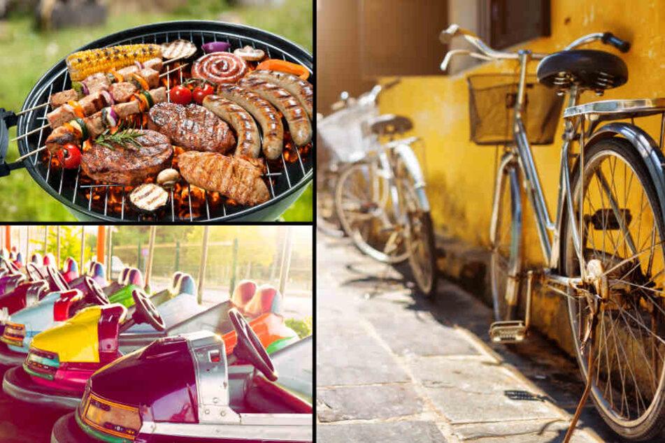 Markt De Essen Erotik