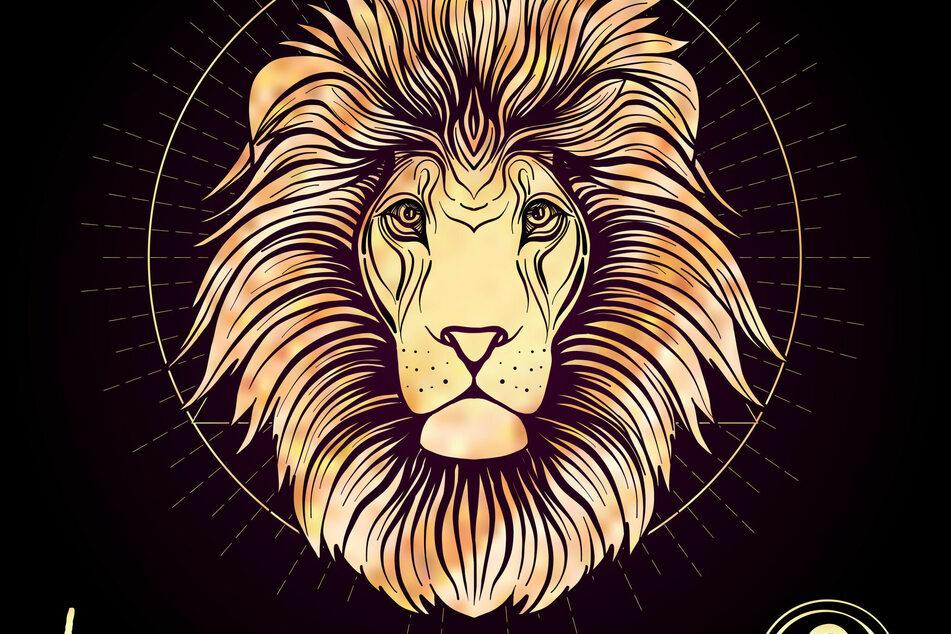 Monatshoroskop Löwe: Dein Horoskop für August 2020