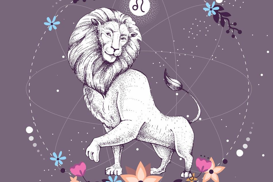 Wochenhoroskop Löwe: Deine Horoskop Woche vom 22.02. - 28.02.2021