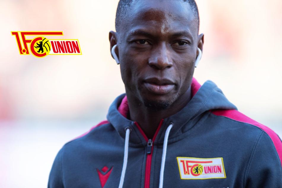 Union-Stürmer Ujah sieht in DFB-Stars besondere Vorbilder gegen Rassismus