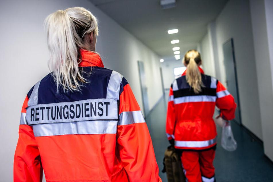 Köln: Coronavirus-Verdacht in Köln: Untersuchung negativ, Eisenwaren-Messe abgesagt!