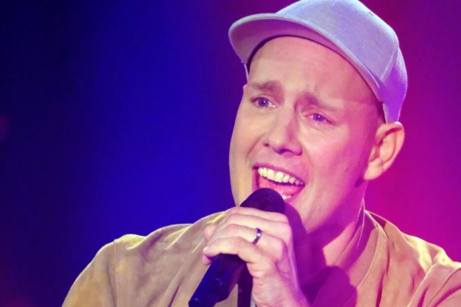 20 Jahre nach GZSZ-Aus: Oli P. feiert Serien-Comeback bei RTL!