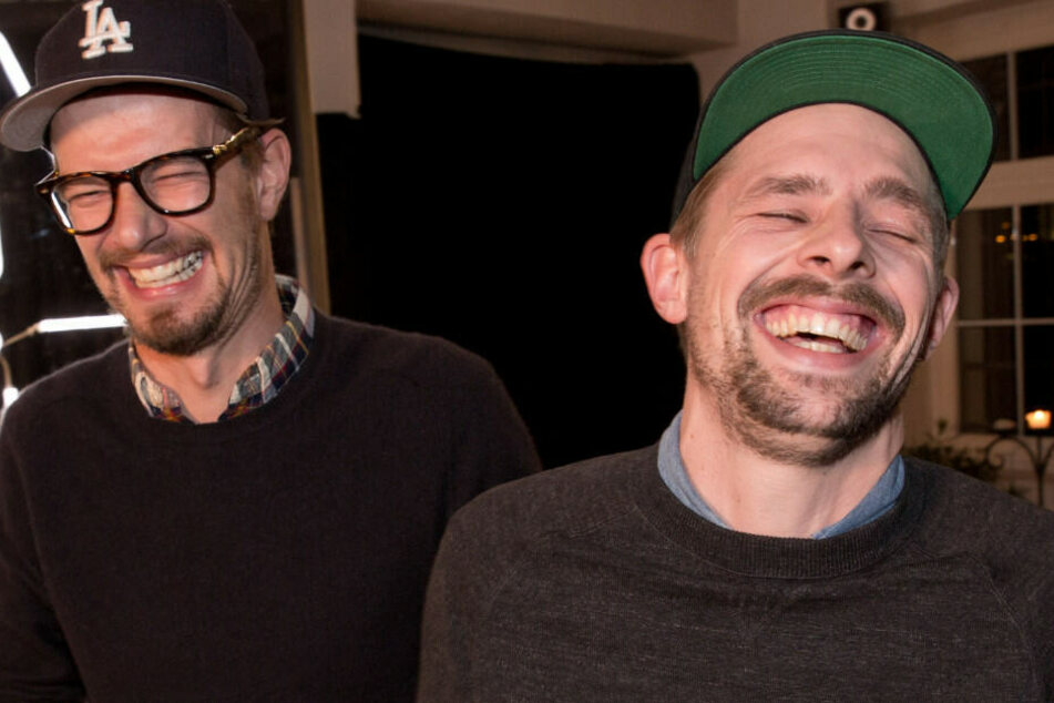 Niederlage für Joko und Klaas: Das ist die Strafe für die Entertainer