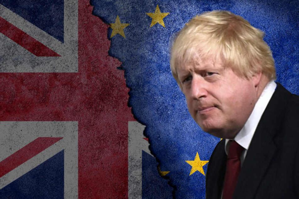 Absolute Mehrheit! Was der Wahlsieg von Boris Johnson für den Brexit bedeutet