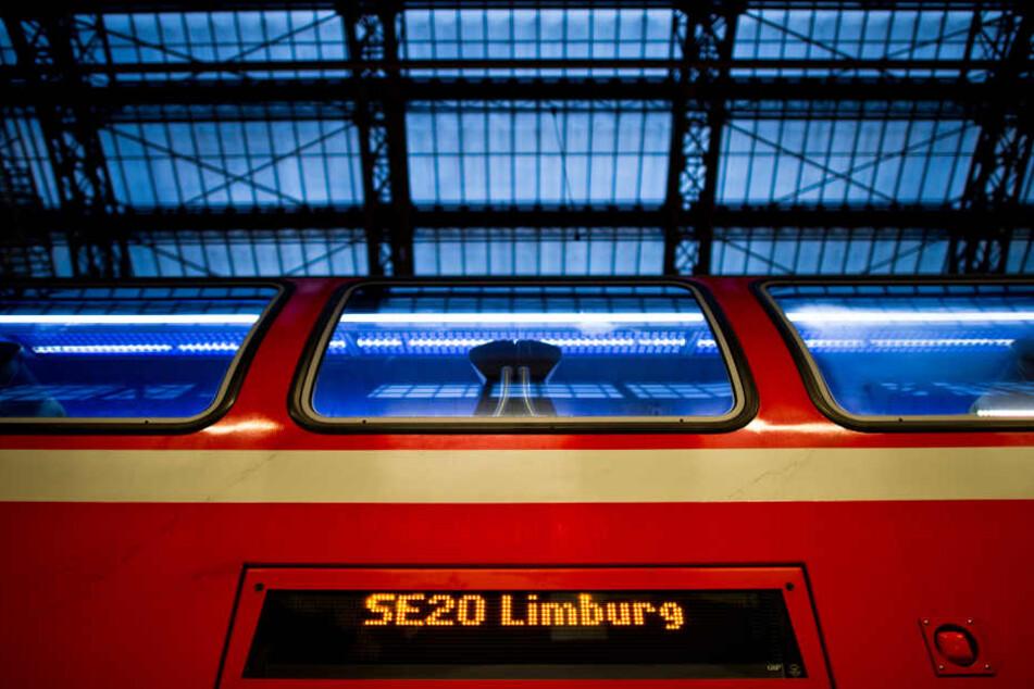 Limburg hat bereits ein Job-Ticket die öffentlichen Verkehrsmittel eingeführt, um den Kfz-Verkehr einzudämmen. (Symbolbild)