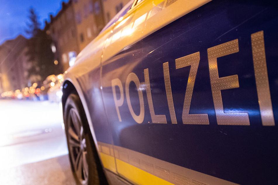 Die Polizei ermittelt wegen Körperverletzung.