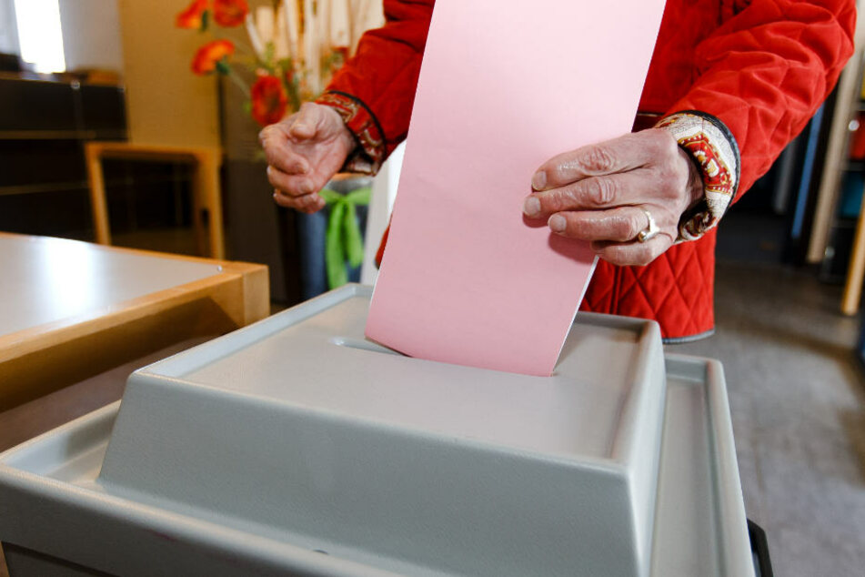 Die Menschen in Schleswig-Holstein haben abgestimmt.