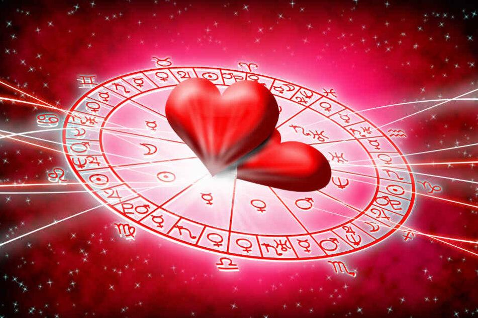 Horoskop heute: Tageshoroskop kostenlos für den 14.02.2020