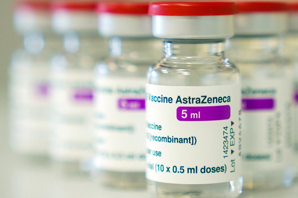 AstraZeneca-Stopp: Sachsens Impfplan geplatzt!
