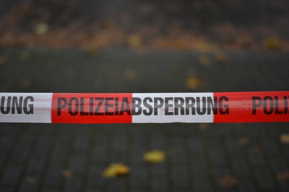 Zwei tote Kinder in Baden-Württemberg