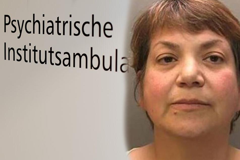 Nach über 20 Jahren aufgeflogen: Frau gab sich als Psychiater aus