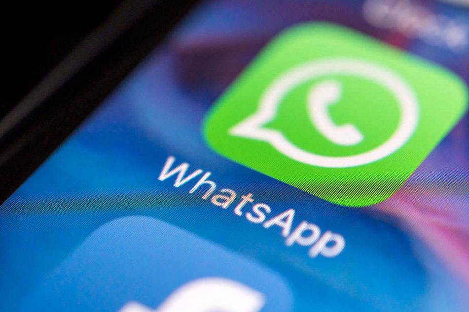 Diese Funktion schränkt WhatsApp jetzt drastisch ein