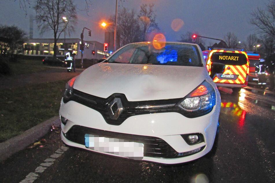 Autofahrerin (21) übersieht Seniorin: 86-Jährige stirbt wenig später