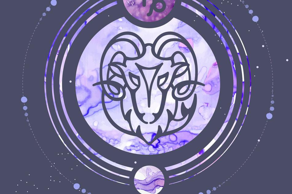 Wochenhoroskop Steinbock: Deine Horoskop Woche vom 19.04. - 25.04.2021