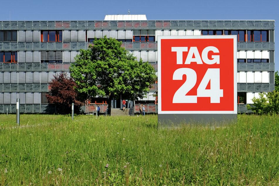 TAG24 hat diese spannenden Jobs zu vergeben!