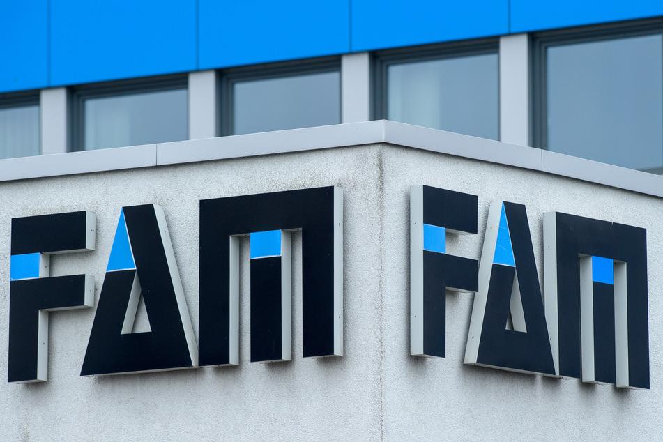 Razzia wegen Untreue-Verdachts bei Anlagenbauer FAM
