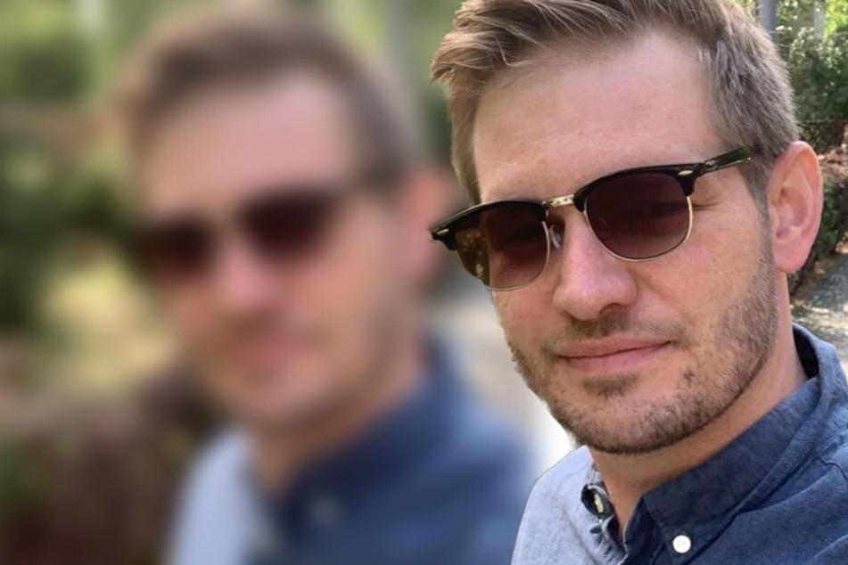 BTN-Comeback bei Falko Ochsenknecht: Emotionales Statement zum damaligen Serien-Aus