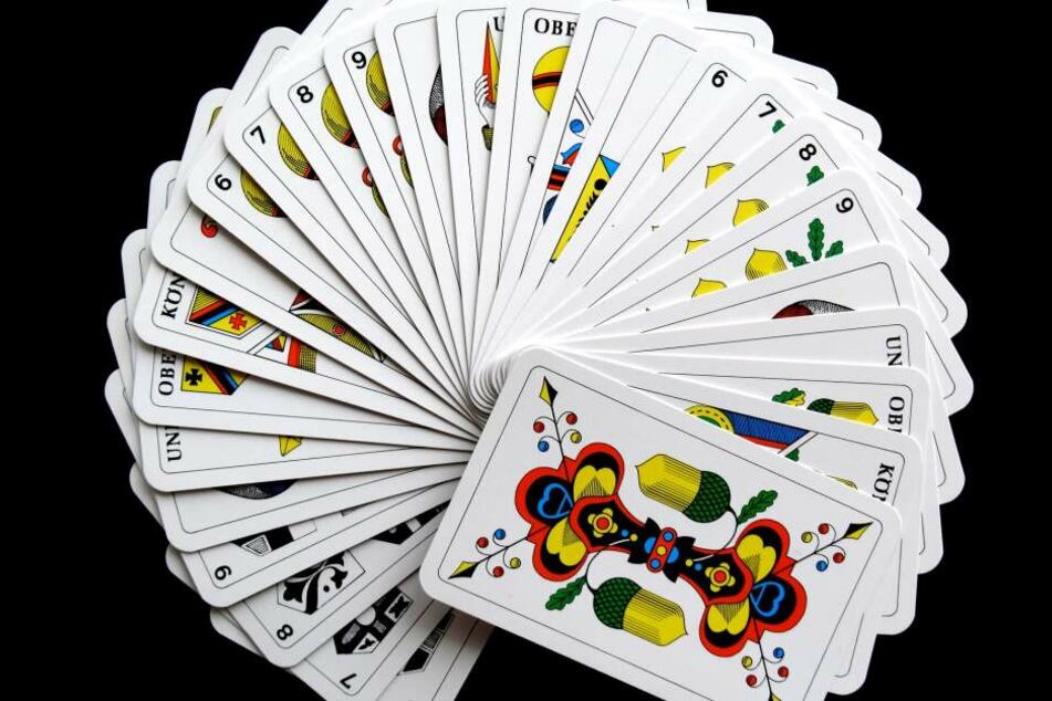 Taschenspieler und Trickbetrüger - Gängige Methoden beim Falschspiel