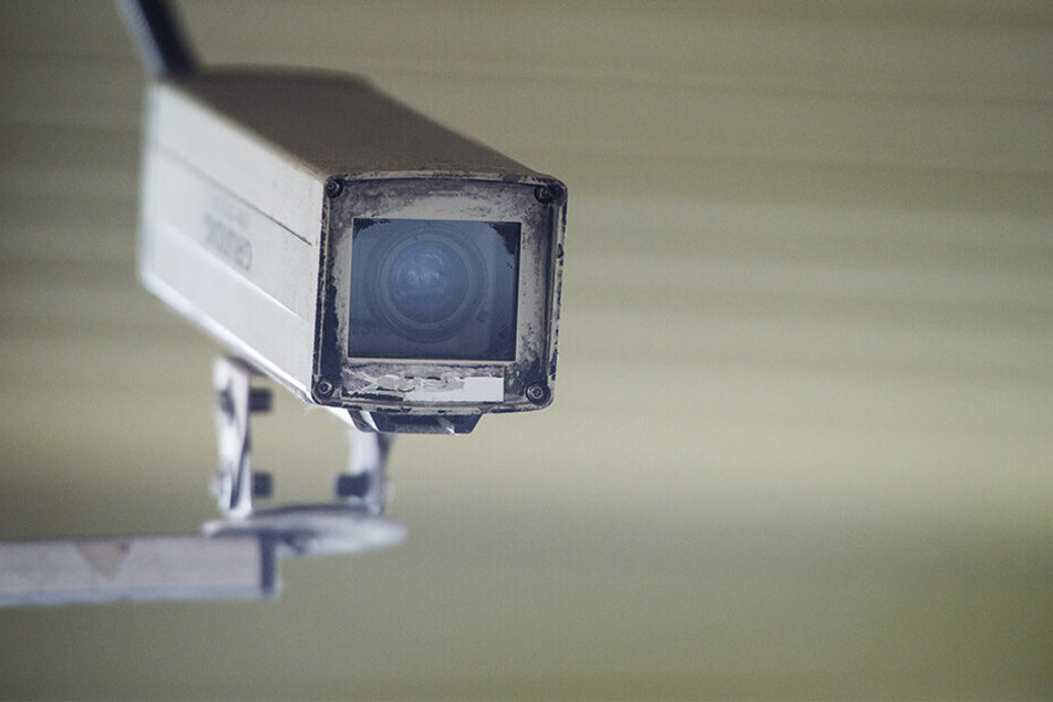 In Sachsen ist die Videoüberwachung in Gefängniszellen nun auch erlaubt. Sie soll aber eine Ausnahme bleiben.