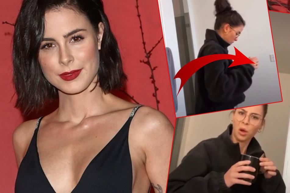 Fans munkeln: Lena Meyer-Landrut und Mark Forster verlobt?