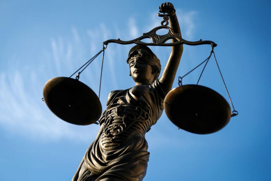 Der Fall wird nun erneut von einem Gericht in Perugia geprüft.