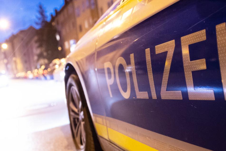 Die Polizei musste in Berchtesgaden zu einem kuriosen Einsatz ausrücken. (Symbolbild)