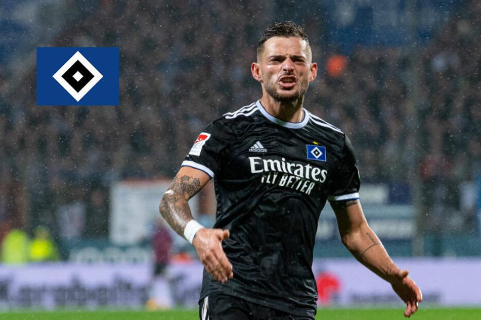 Linksverteidiger Bundesliga