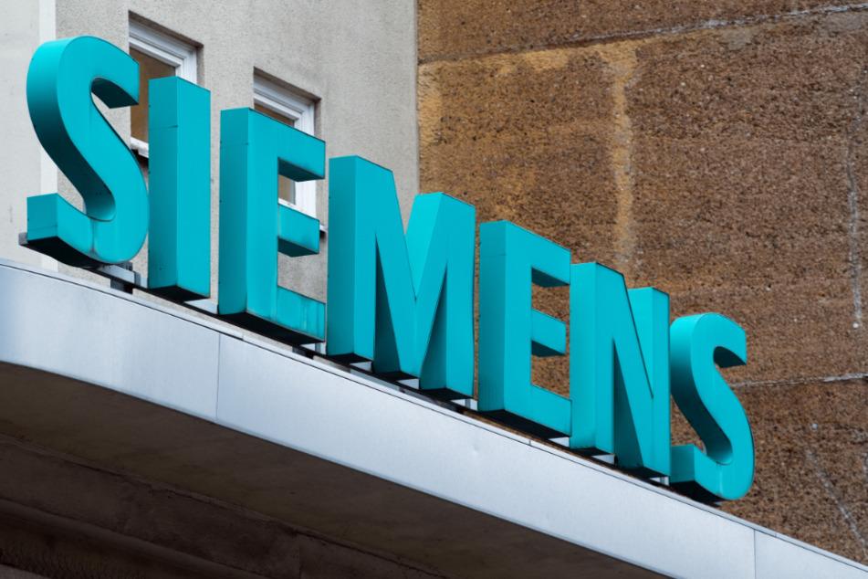 Überraschung im DAX: Siemens übertrifft alle Erwartungen