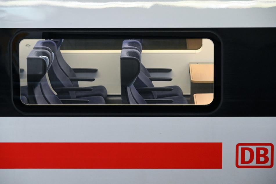 Bahn stellt neue ICE-Strecke für die Verbindung Frankfurt-Mannheim vor