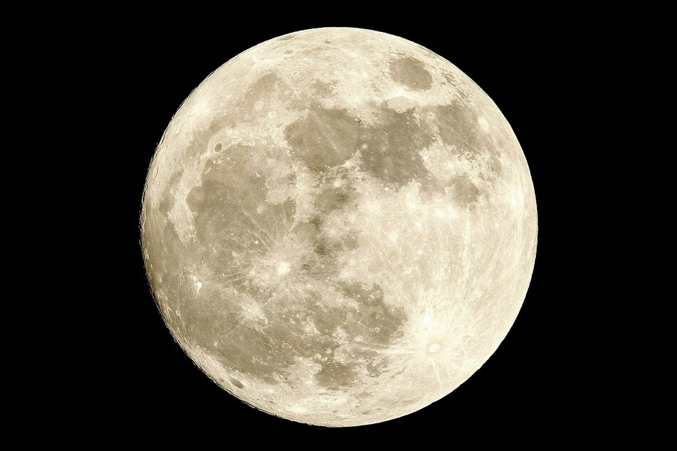 Today's horoscope: Free horoscope for Tuesday, September 28, 2021