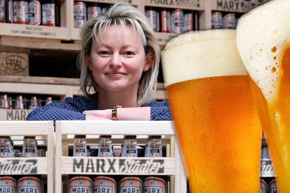 Hier bekommst Du Freigetränke zum Tag des deutschen Bieres