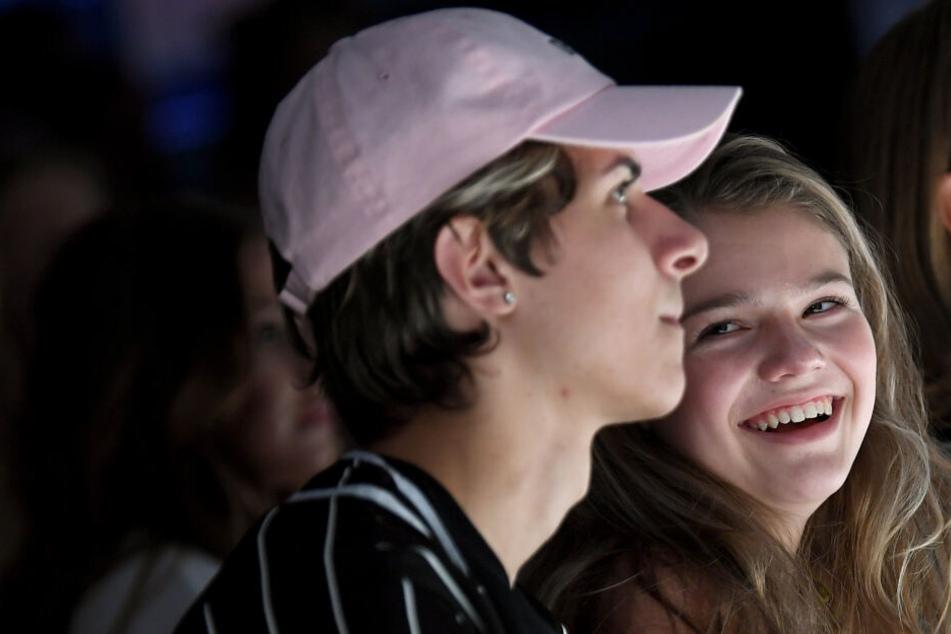 Liebesaus bei Lukas Rieger: So geht es mit ihm und seiner Faye weiter