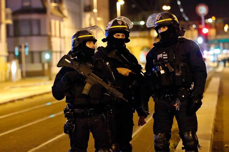 Der mutmaßliche Straßburger Attentäter Chérif Chekatt ist zwei Tage nach dem Terroranschlag getötet worden.