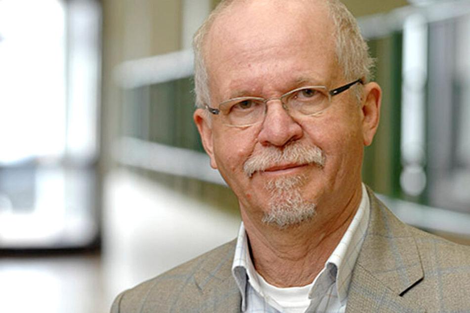 Bildungsforscher Klaus Klemm stellt sich hinter die Entscheidung. (Archivbild)
