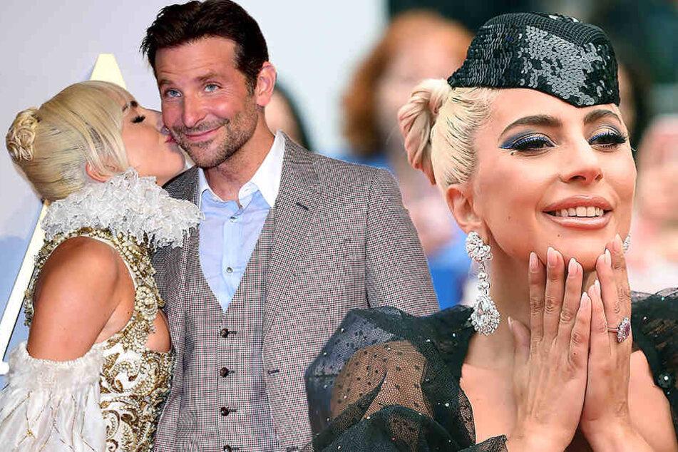Liebes-Aus bei Lady Gaga: Fans sind sicher, dass er der Grund ist!