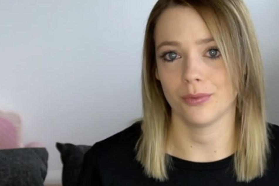 Berlin Tag und Nacht: Anne Wünsche erklärt Liebes-Aus mit herzzerreißender Nachricht