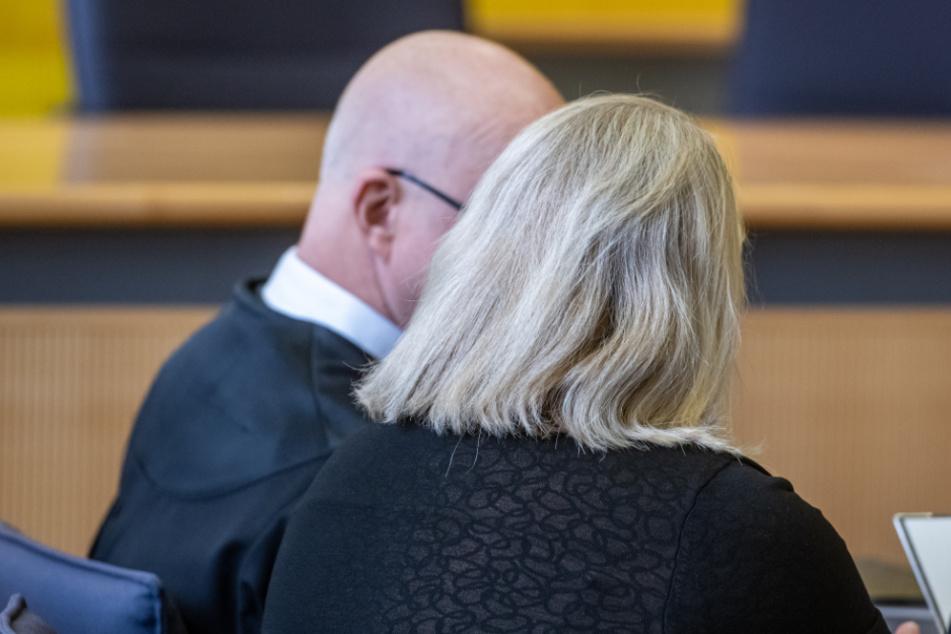 Gewaltsames Ende einer vergifteten Ehe: Hintergründe zur verurteilten Zahnärztin