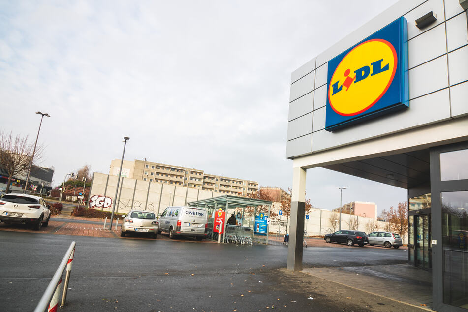 Lidl-Kunden wollen am Montag (7.12.) diese mega Angebote