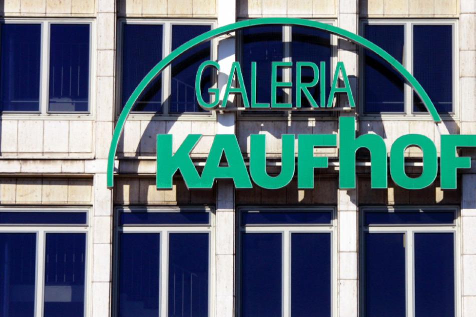 München: Kaufhof am Münchner Stachus muss doch nicht im Herbst die Türen schließen