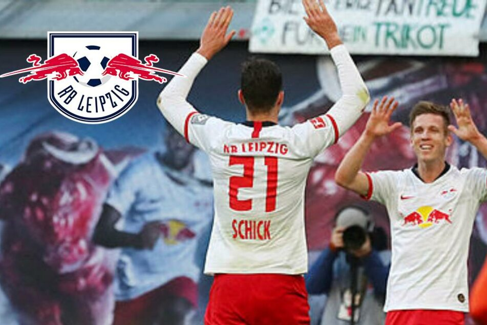 RB Leipzig schießt Bremen tiefer in die Krise und ist wieder Spitzenreiter!