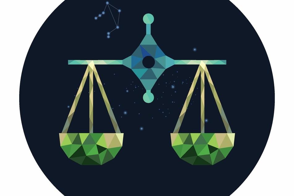 Monatshoroskop Waage: Dein Horoskop für Februar 2021