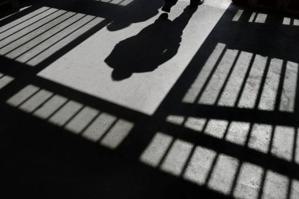 Etwa 250 Erwachsene und 430 Jugendliche gelten als Intensivtäter. (Symbolbild)