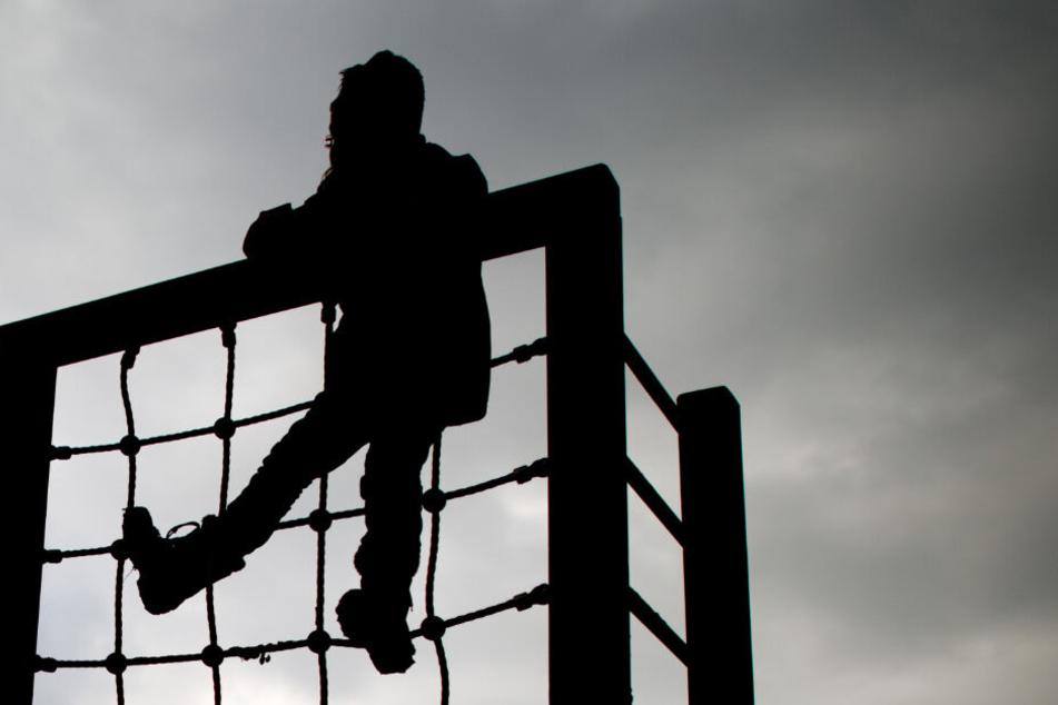 Schwierige finanzielle Verhältnisse im Elternhaus lassen Kinder auch in Bayern häufig zu Mobbingopfern werden.