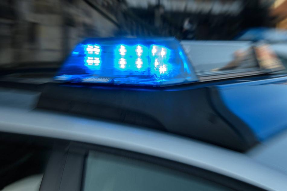 Der Tatverdächtige wurde am Bahnhof in Basel (Schweiz) von der Polizei festgenommen (Symbolbild).