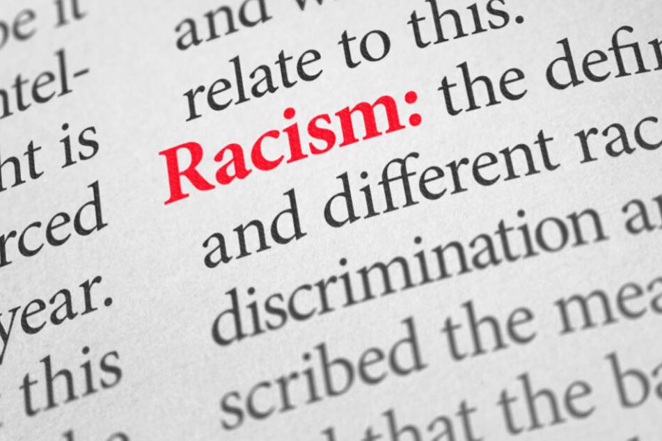 Frankfurt: Rassistisch beleidigt? Hier könnt ihr Vorfälle jetzt online melden